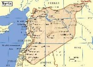 Саудовская Аравия два месяца поставляет оппозиции в Сирии ракеты ПВО