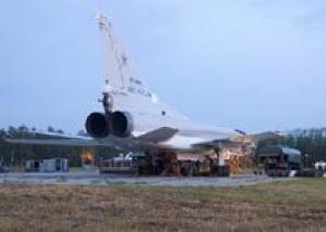 ВВС России получат новую систему связи для Дальней авиации