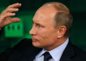Россия готова поставлять оружие в Сирию