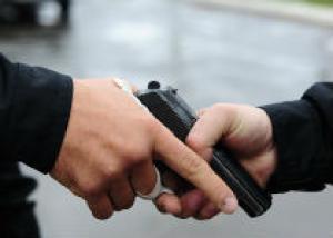 За стрельбу в неположенном месте будут штрафовать на 100 тысяч рублей