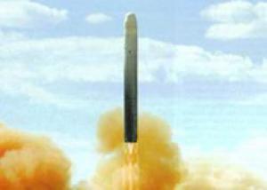 Россия создает цифровую систему управления ядерными ракетами