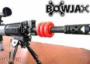 Гаситель вибрации Bowjax
