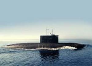 `Рособоронэкспорт` отчитался о продажах военно-морской техники