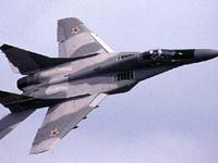 Благородные цели Вооруженных сил РФ – защита суверенитета страны