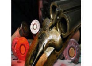 Власти Бурятии начали программу по выкупу оружия у населения