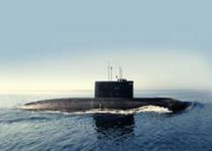 ДЭПЛ `Калуга` передана ВМФ РФ после ремонта и модернизации в Центре судоремонта `Звездочка`