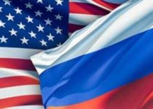 Россия и США проведут совместные учения
