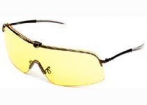 Новые очки для стрелков от RANDOLPH