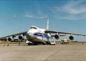 `Авиастар-СП` готовится к производству `Русланов`