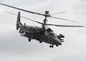 Минобороны купило противотанковых ракет на 13 миллиардов рублей