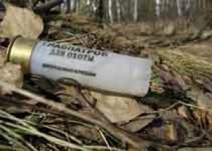 До 30 тысяч егерей будут бороться с браконьерами в охотхозяйствах РФ