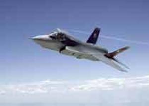 Пентагон докупит 71 истребитель F-35