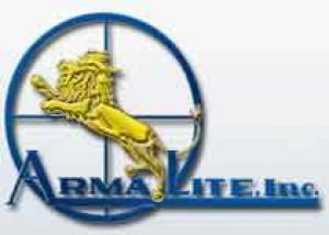 Продана компания ArmaLite — разработчик винтовок `AR`