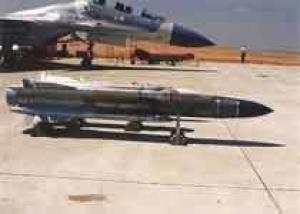 ОАЭ заинтересовались российскими ракетами