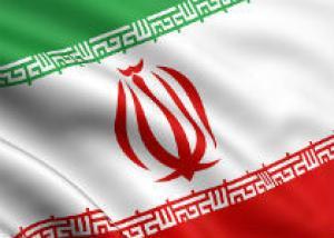 Иран осуждает применение химического оружия в Сирии
