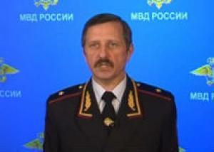 Россияне выступают за легализацию оружия