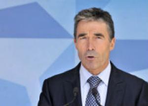 Совет РФ-НАТО принял план по уничтожению химоружия в Сирии