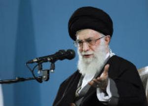 Ядерное оружие противоречит убеждениям иранского народа