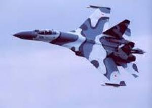 В России испытали пульсирующий детонационный двигатель