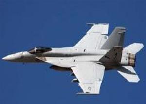 ВМС США рассказали об испытаниях новых авиабомб