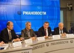 ОПК России: в 2014 году объем Гособоронзаказа вырастет примерно на 25 процентов