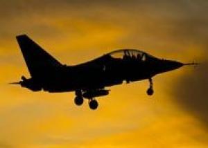 Итальянцы выиграли польский тендер на поставку учебных самолетов