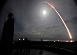 США потратят на ядерное оружие 355 миллиардов долларов