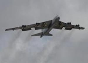 Boeing усовершенствует вооружение бомбардировщиков B-52