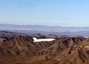 ВВС США заказали крылатых ракет на полмиллиарда долларов