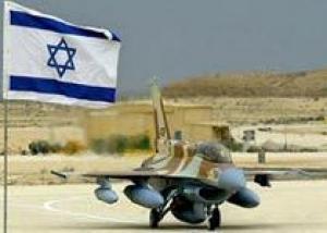 ВВС Израиля научились превращать вертолет в беспилотник