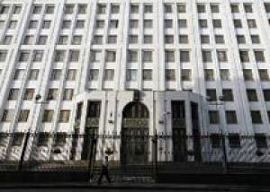 Минобороны РФ обозначило приоритеты на 2014 год