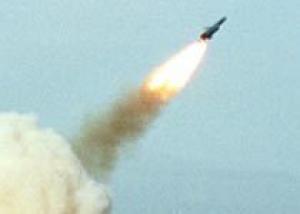 Испытана новая китайская ракета, которой не страшна американская ПРО