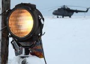 ВМФ России: специалисты морской инженерной службы СФ продолжат в новом году выполнять задачи по освоению Арктики