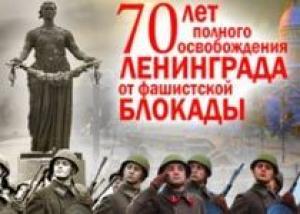 В Санкт-Петербурге на Дворцовой площади будет организована выставка боевой техники разных времен