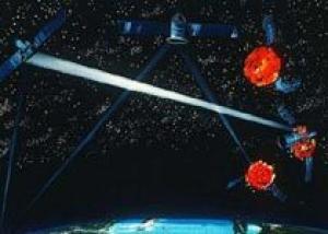 СМИ: Китай создает космическое оружие против США