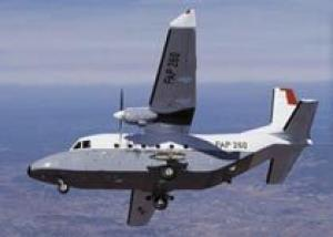 Филиппины купили у Индонезии транспортные самолеты
