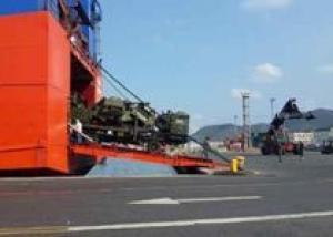 Венесуэла получила зенитные комплексы `Печора-2М`