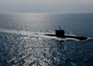 Египет докупит две подводные лодки