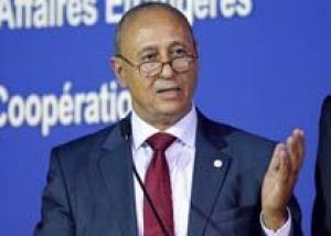 Ливия уничтожила химическое оружие