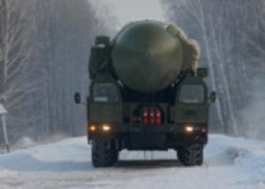 РВСН России: до 2020 года в войска поступит около 1000 тренажёров для подготовки специалистов на новейшие ракетные комплексы