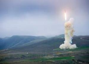 Пентагон попросит увеличения финансирования ПРО