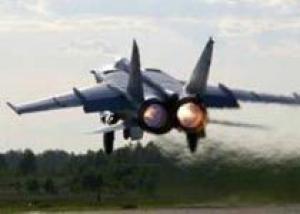 Азербайджан проведет ремонт и модернизацию своих истребителей-перехватчиков МиГ-25