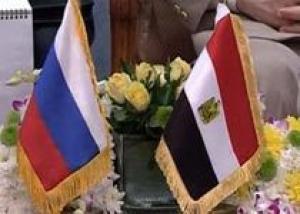 О перспективах российско-египетского военно-технического сотрудничества