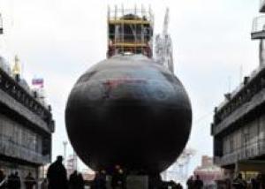 Россия продаст Алжиру еще две `Варшавянки`. `Рособоронэкспорт` подпишет новый контракт на строительство дизельных подлодок