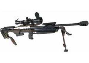 Польша объявила тендер на поставку снайперских винтовок