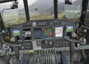 Израиль заказал модернизацию транспортников Hercules