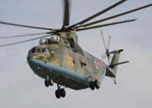 Алжир заказал у России 42 `Ночных охотника`