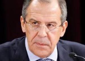 База РФ в Таджикистане поможет поддержать мир в регионе, считает Сергей Лавров