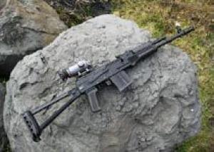 `Калашников` впервые представит европейцам новинки бренда Baikal. Концерн продемонстрирует в Германии 140 образцов спортивно-охотничьего оружия
