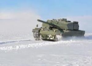 МО Турции отказалось от совместной с Японией разработки танкового двигателя